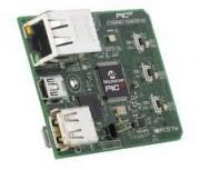 Сетевое подключение Ethernet Zebra для ZXP3