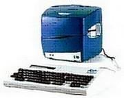 Клавиатура CIMage для принтера К10